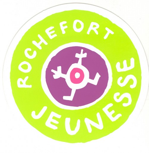 Rochefort Jeunesse